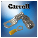 Carroll-Supplier-Perth