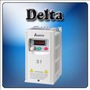 Delta-VFD-Perth