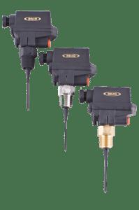 F20-series-flow-switch