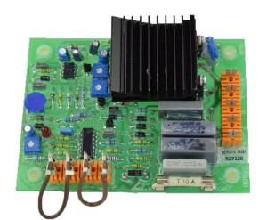 GX600 Voltage Regulator Perth