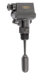 L26-series-float-level-switch