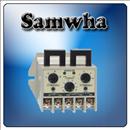 Samwha-Relays