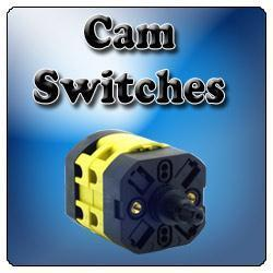cam-switches-perth
