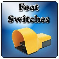 foot-switches-wa