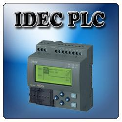 idec-distributor-perth