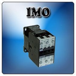 imo-contactors-perth