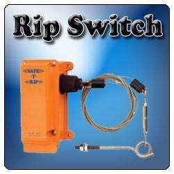 rip-switches-perth