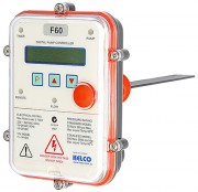 F60-Pump-Controller - Power Control Products