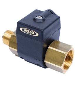 C15-C25 Series Inline Flow Switch