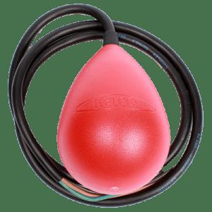 K-series-float-switch