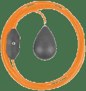 KU-Float Switch