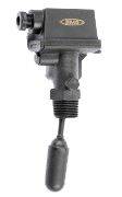 L20-21-series-float-level-switch