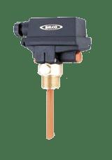 diesel-flow-switch