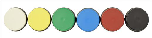 plain-coloured-pendant-buttons