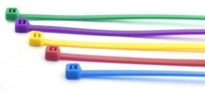 Multi-Coloured-Zip-Ties-Perth