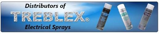 treblex-distributor-perth