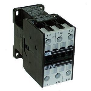 IMO-Contactor