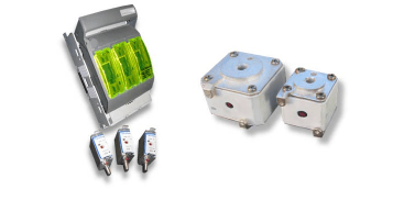 soft_starters_for_electric_motors