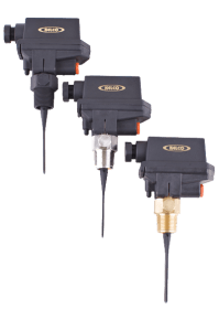 F20-series-flow-switch