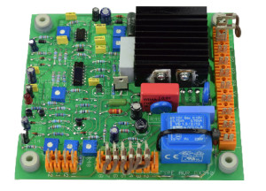 GX340 Voltage Regulator Perth