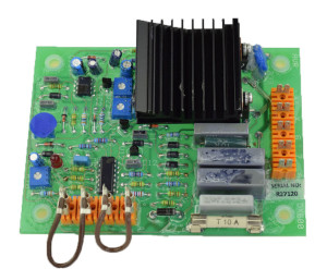 GX600 Voltage Regulator Perth