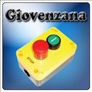 Giovenzana-Supplier-Perth