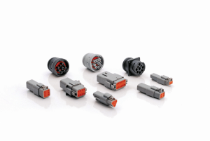 amphenol connectors perth
