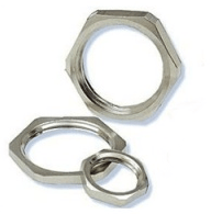 cable_gland_lock_nuts