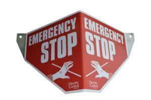 emergency-stop-sign-perth
