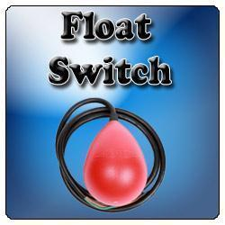 float-switches-perth