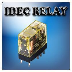 idec-relays-perth