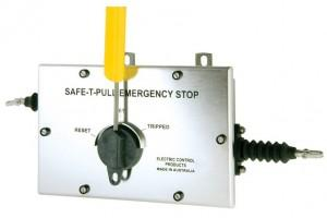 Safe T Pull Products Perth