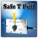 Safe T Pull Products