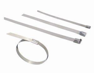 stainless steel cable ties perth