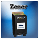 Zener Electric Motors