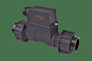 P25-series-inline-flow-switch