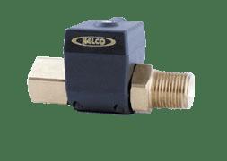 diesel-flow-switch-inline