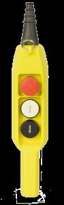 Giovenzana-p03-series-pendant