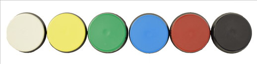 plain-coloured-pendant-buttons