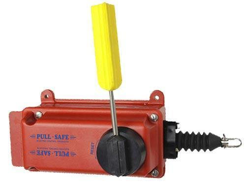 Pull-Safe-Pull-Wire-Switch-Power-Control-Products