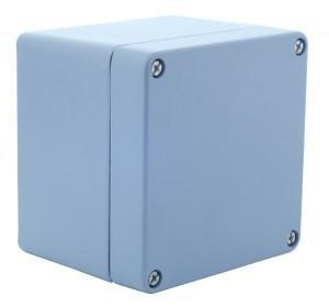 electrical enclosure boxes