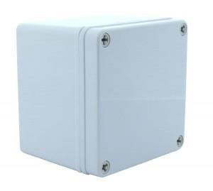 electrical enclosures perth