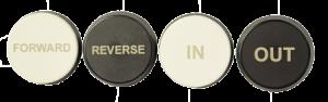 giovenzana-custom-buttons