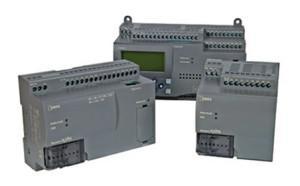 Idec PLC Distributor perth