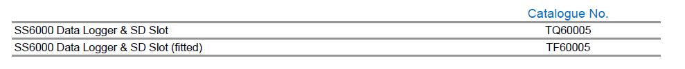 option_board_for_logging