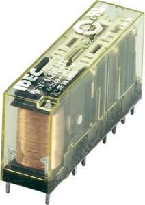 rf1v series relay