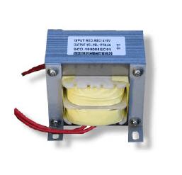 voltage_supply