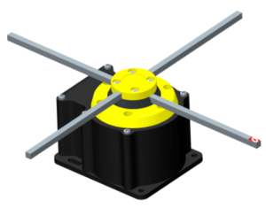 Rotary Limit Switches Fcr Ffh And Other Models